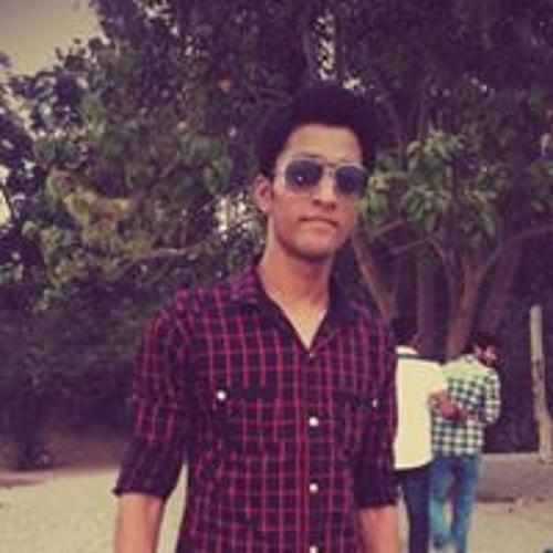 Muhammad Zeeshan Amjad's avatar