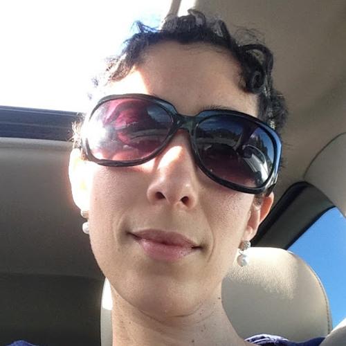 Anissamoussi's avatar