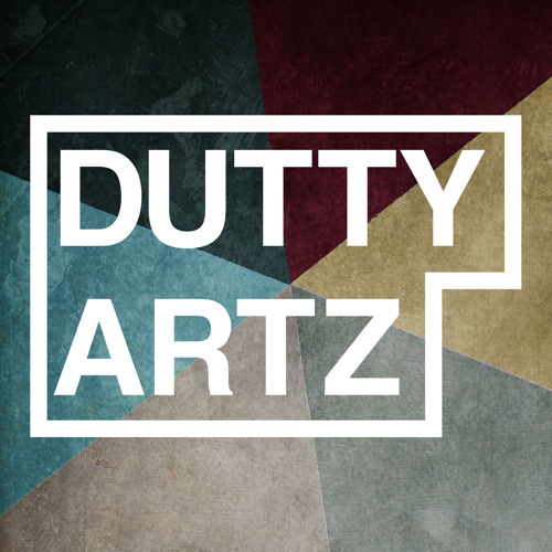 Dutty Artz's avatar
