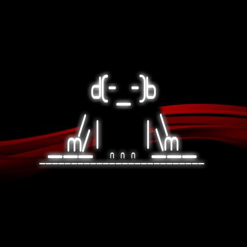 Jack Straker's avatar
