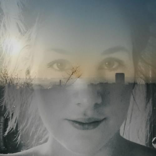 luszilou's avatar
