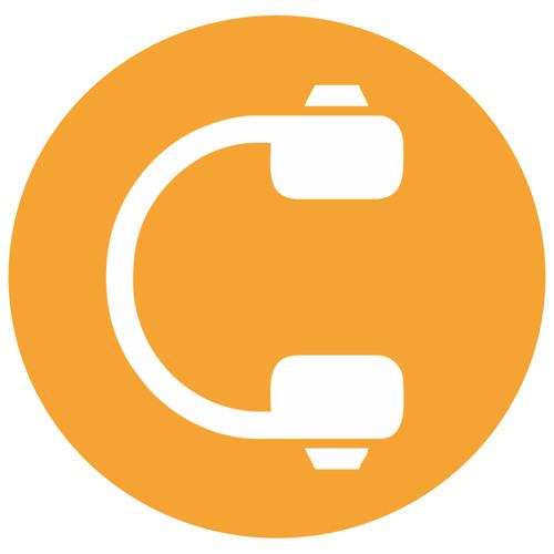 ConnectCast's avatar
