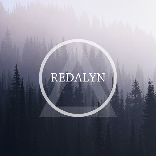 Lil Red Riding Hood (REDALYN TRAP REMIX) *Free DL*