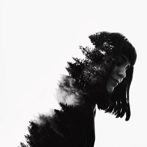 PaulaSalazarM's avatar