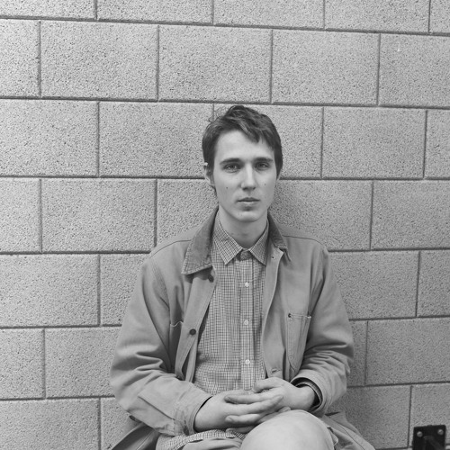 Ernests Vilsons's avatar