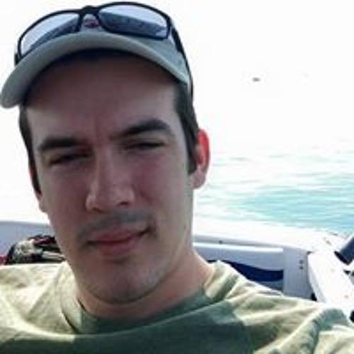 ripshawe's avatar