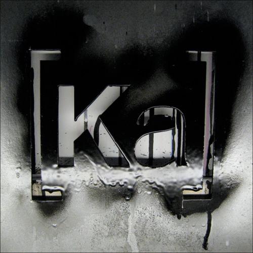 [Ka]'s avatar