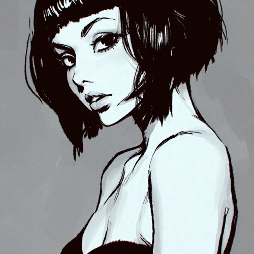 Julia Gonçalves 8's avatar