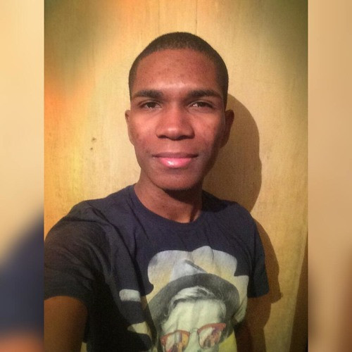 Dênis Willian's avatar