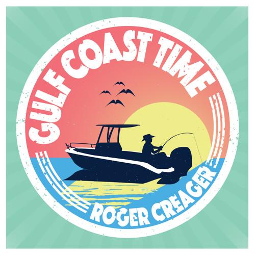 Roger Creager's avatar