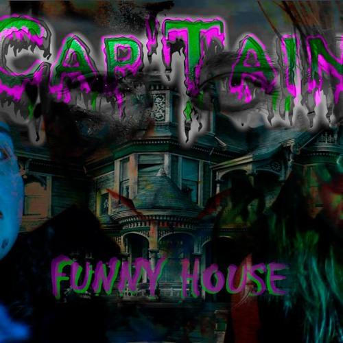 Cap'Tain OfficialX's avatar