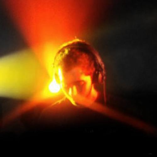 Luka Enucci's avatar