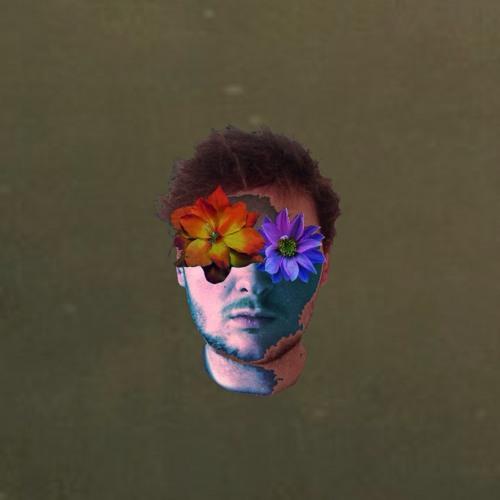 ETRNL STDNT's avatar