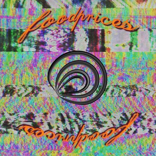foodprices's avatar