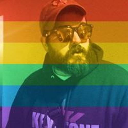 David Hulse's avatar
