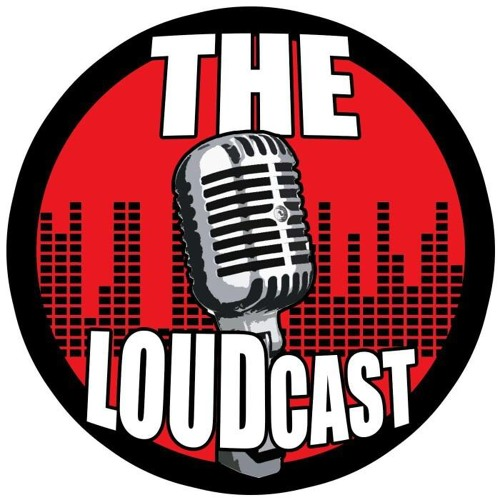 The Loudcast's avatar