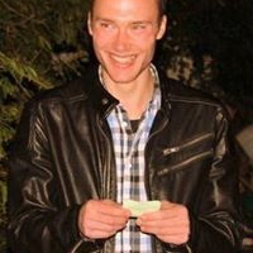 Arturs Stasjuks's avatar