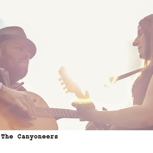 The Canyoneers's avatar