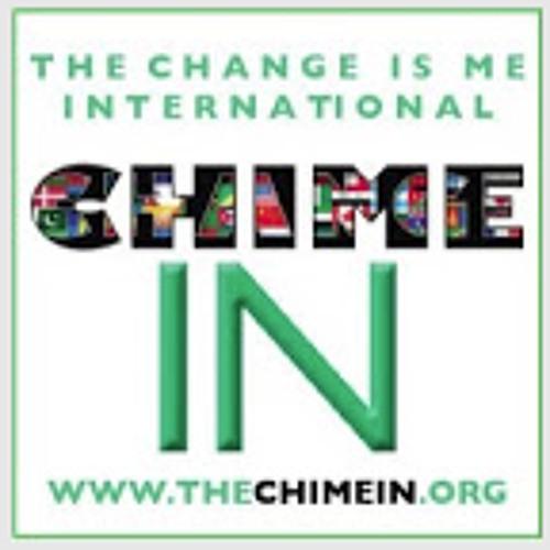 CHIMEIN's avatar