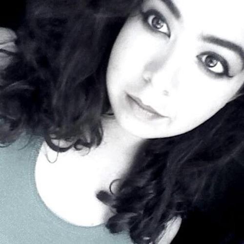 Kate Giselle Lozano's avatar