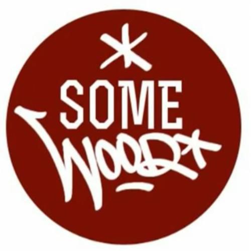 Somewood's avatar