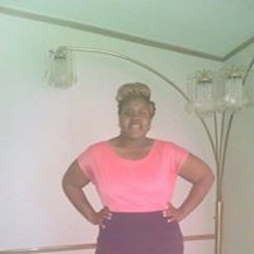 Tia Smalls's avatar