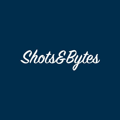 shotsbytes's avatar