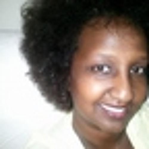 Dea-Kizombagirl's avatar