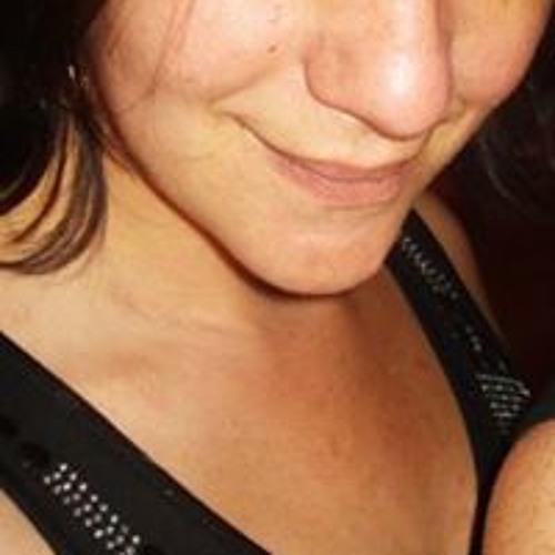 Jennifer Flahaut's avatar