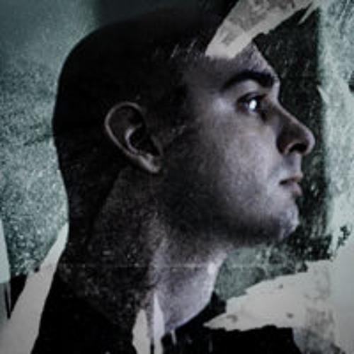 Scannari's avatar