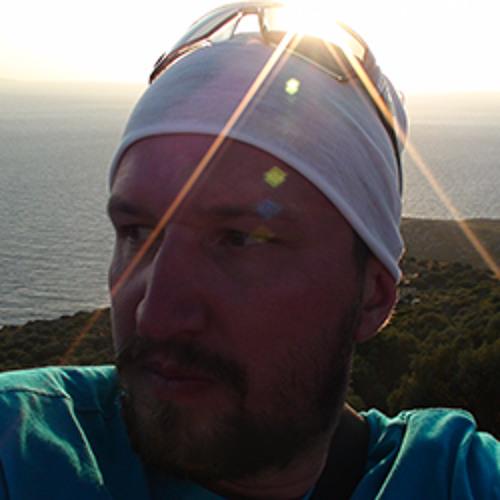 snabas's avatar