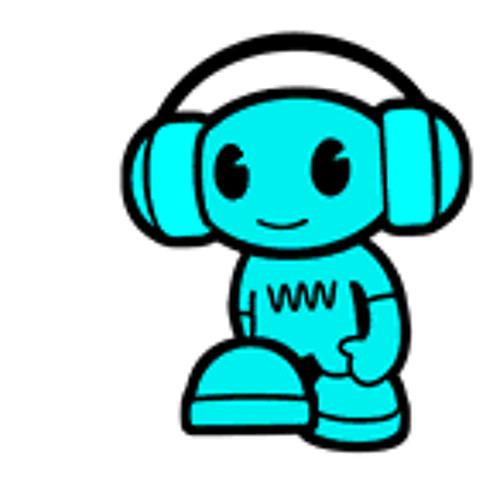 Juan Ra 2's avatar