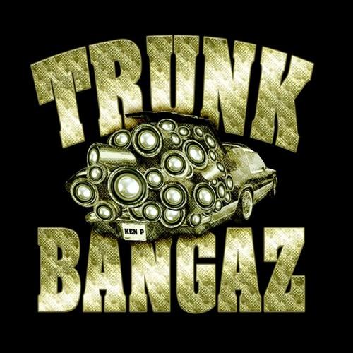 Trunkbangaz Beats's avatar