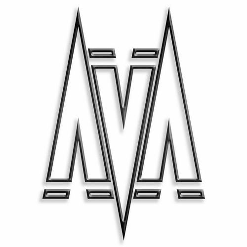 Avalanche's avatar