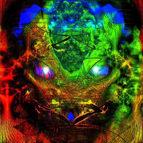 Astralunka's avatar