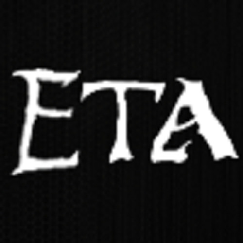 Emotia's avatar