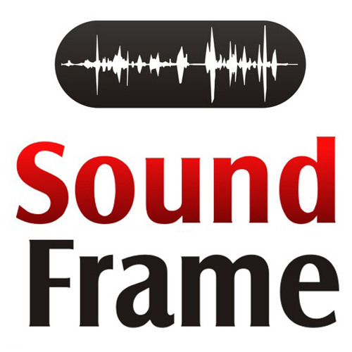 Sound Frame's avatar