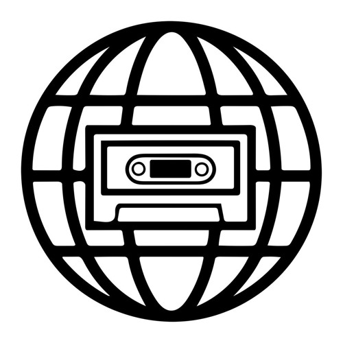 United Cassettes's avatar