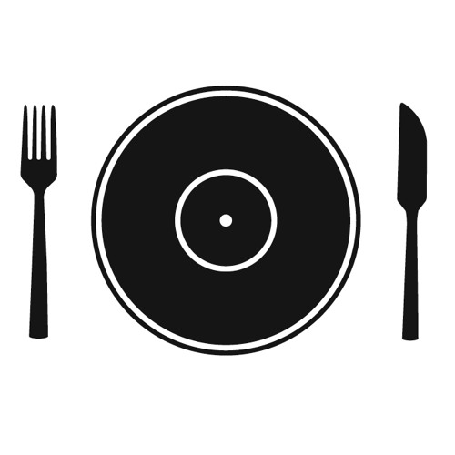 Turntable Kitchen's avatar