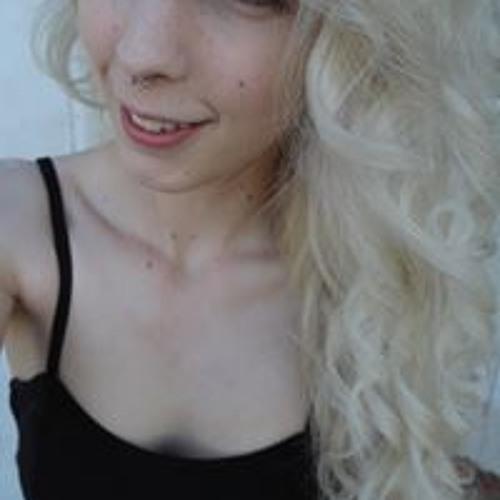 Tiffany Bane's avatar