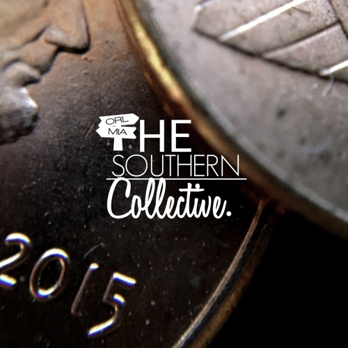 The Southern Collective's avatar
