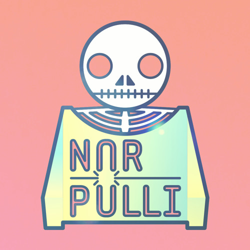 Nur Pulli's avatar