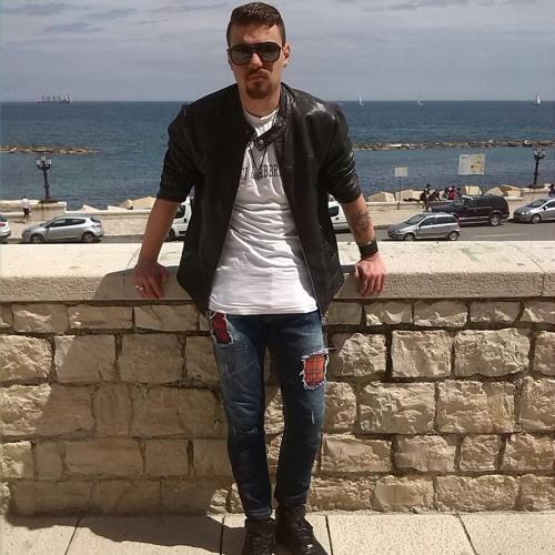 Ergi Hysaj's avatar