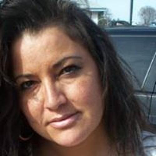 Tina Delfuoco's avatar