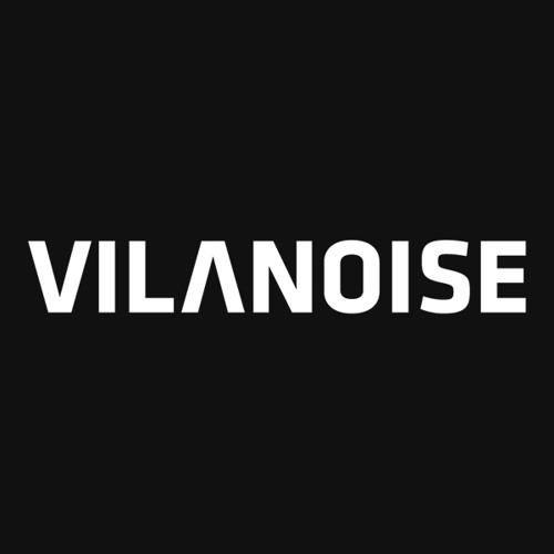 Profile photo of Vilanoise