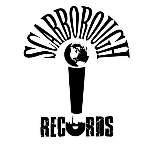 Scarborough Records's avatar