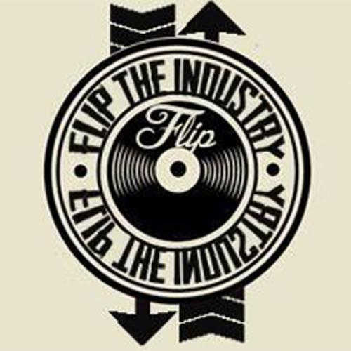 FLIP the Industry's avatar