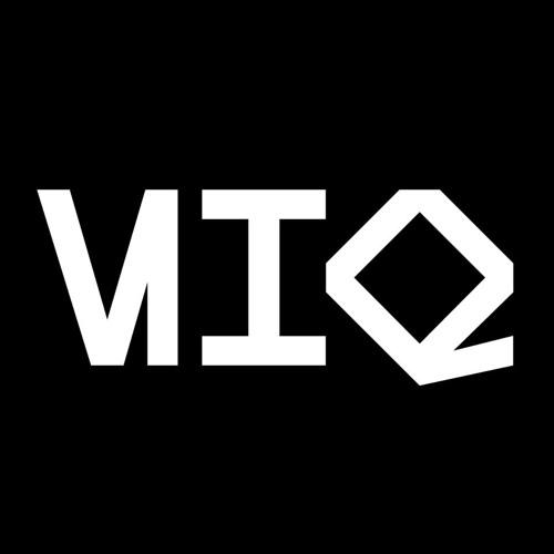 UIQ's avatar