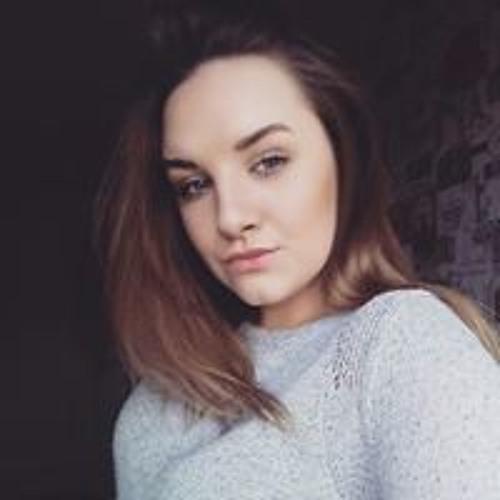 Ieva Rimkute's avatar