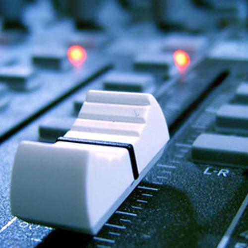 J.M. Audio Mastering's avatar